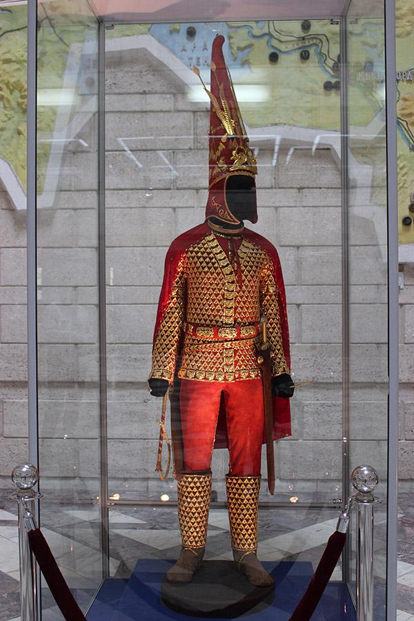 Золотой человек на казахском языке реферат 6785